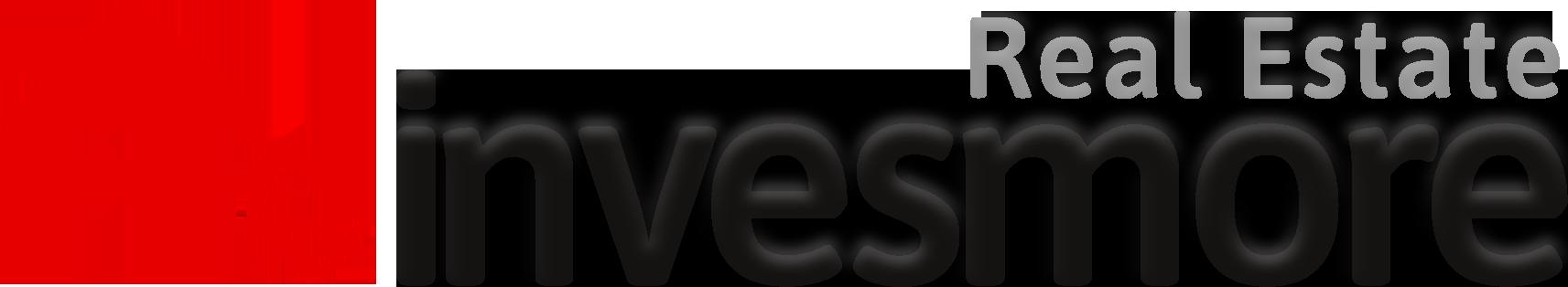 invesmore real estate logo 1-1