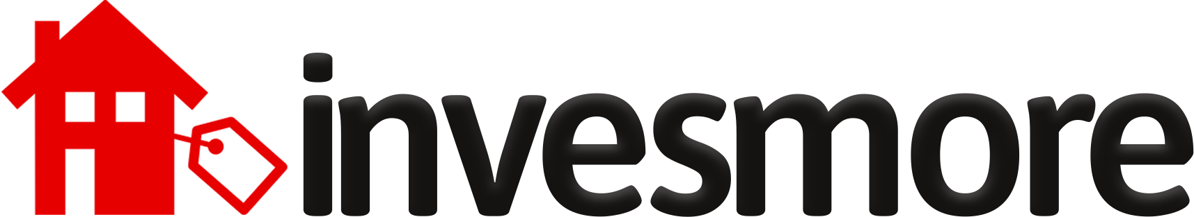invesmore real estate logo 1-3